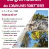 Colloque national - programme et inscription en ligne