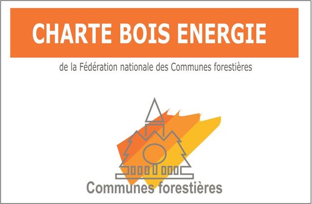 Image Charte bois énergie
